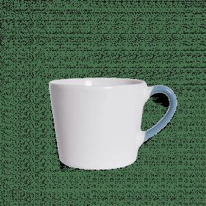 แก้วเซรามิค JJ10003 แก้วเซรามิคหูฟ้า