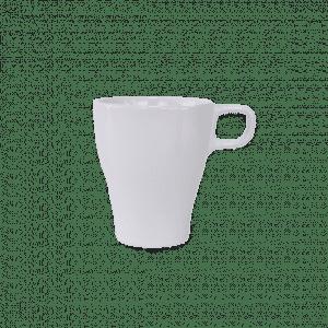 แก้วหูกลมวีเชฟ JJ10009