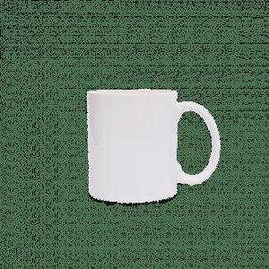 แก้วสำหรับพิมพ์สกรีนทรานเฟอร์ JJ10005